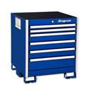"KSSB061AA Series Bench Height Standard Width Stationary Storage (30"")"