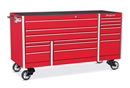 KTL7023 Master Series Roll Cabs