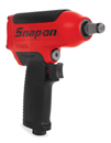 """MG3255 Series Impact Wrenches (1/2"""" Drive)"""
