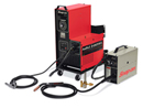 Snap-on® Muscle MIG/MIG Wire Feed Welders