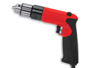 "3/8 and 1/2"" Capacity Air Drills"