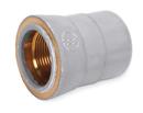 Plasma Cutter Consumables (Plasma115/Plasma230)