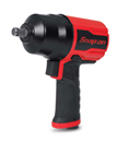 "1/2"" Drive Air Impact Wrenches"