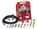 Pneumatic Torque Filter/Regulators