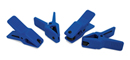 Steel Line Stoppers (Blue-Point®)