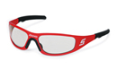 Safety Glasses/Gasket® Series