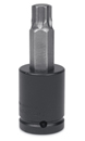 All torx® bit sockets