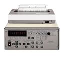 TTC2000/TTC2800 System Components
