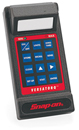 VERSATORQ® ELECTRONIC METERING/DATA ACQUISITION SYSTEM