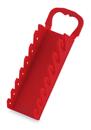 Soft Grip Stubby Wrench Racks