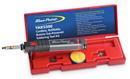 Butane Soldering Iron Kit (YAKS300)