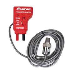 Pressure Adaptor (for Digital Multimeters)