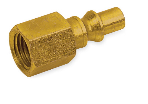 Air Line Couplers and Adaptors