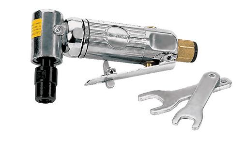 electric right angle die grinder. die grinder, air, mini, 90° angle, 1/4\ electric right angle grinder