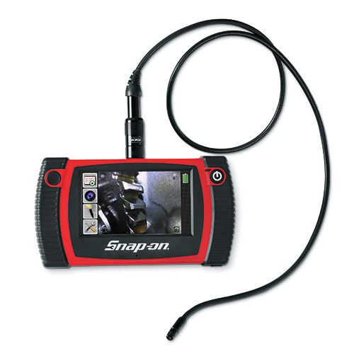 Canon Ixus 185 Digital Camera 16gb Case besides Automatic Street Light Control Circuit Diagram moreover Garmin Inreach Explorer Satellite  municator Review together with Polaroid POLBTZCAM LBTZCAM Battery Pack for further BBCB 99. on digital camera battery charger