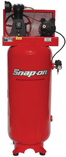 air pressor stationary 60 gallon 5 hp 140 max psi single Pro Force Air Compressor 6 Gallon air pressor stationary 60 gallon 5 hp 140 max psi single phase