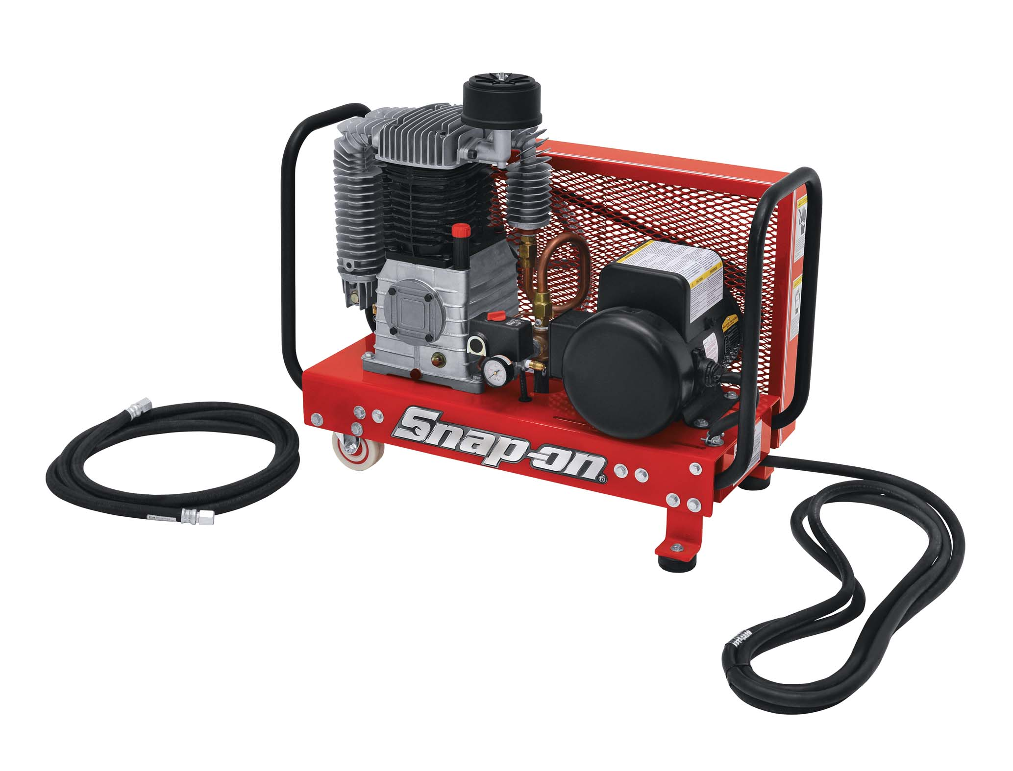Air Compressors Snap On 174