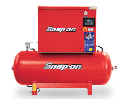 Air Compressors Air Processing Equipment