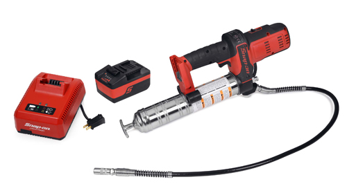 Electric Grease Gun >> Snaponstore