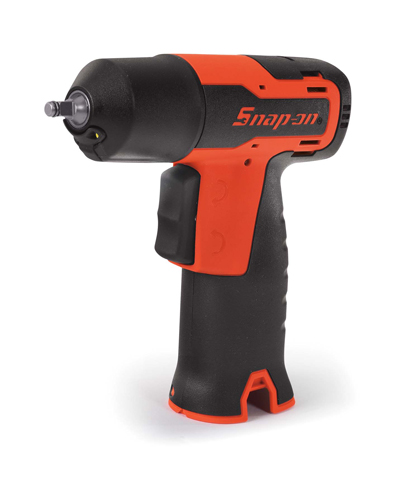 14 4 V 1 Drive Microlithium Cordless Impact Wrench Tool Only