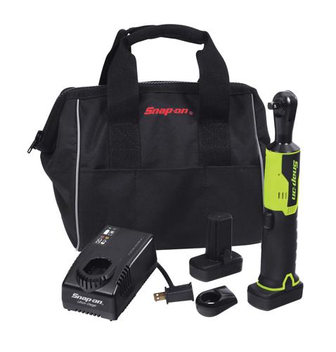 14 4 V 3 8 Drive Microlithium Cordless Ratchet Kit Ctr761chv