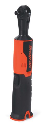 14 4 V 3 8 Drive Microlithium Cordless Ratchet Tool Only Ctr761codb