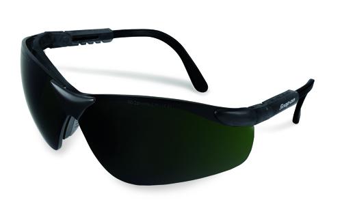 9e548290bb3 Eye Protection