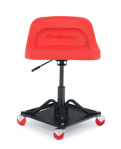 Creeper Adjustable Bucket Seat Red ...  sc 1 st  Snap-on & CREEPERS islam-shia.org
