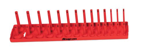King Main Bearings 0.25 Undersize for 96-06 Hyundai Kia 1.8L 2.0L