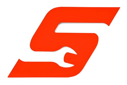 magnetic s logo drawer front rh store snapon com snap on logo year snap on logo svg