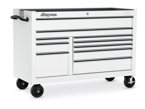 roll out drawers