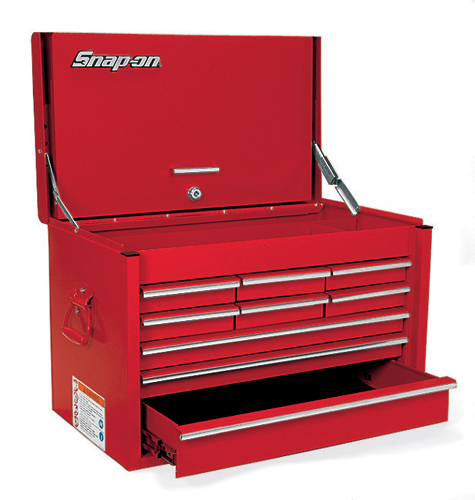 Tool Chests Kra Series