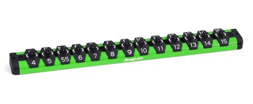 1 4 Quot Drive Metric Lock A Socket