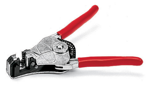 Wire Stripper Stripmaster 174 Automatic Awg 10 22 6 1 4