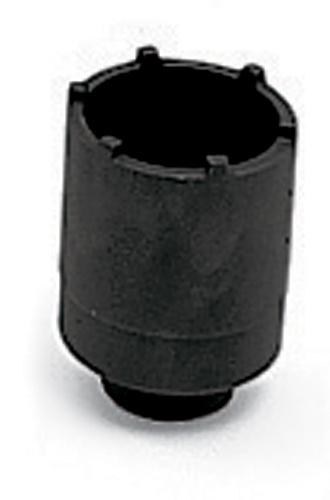"Ford Repair Shop >> Socket, Axle Nut, 6 Lug, 1/2"" square drive (DANA 70 Series Axles)"