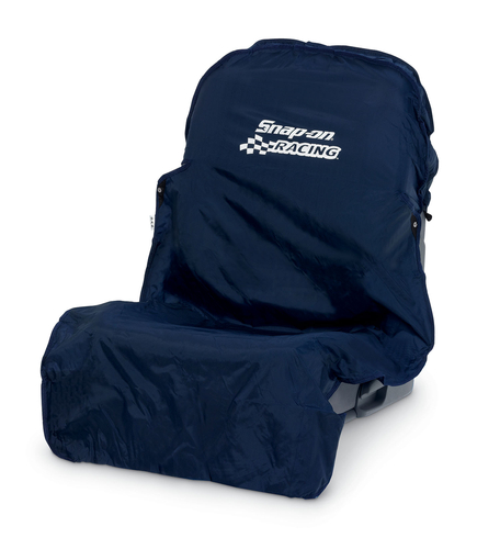 Snap On Tools Car Seat Covers