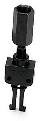 snap on pilot bearing puller. snap on pilot bearing puller n