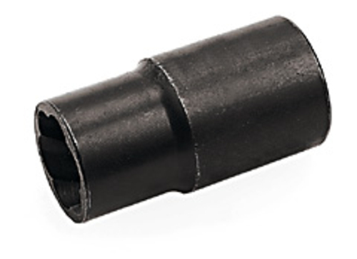 Lug Nut Remover Socket Blue Point 174
