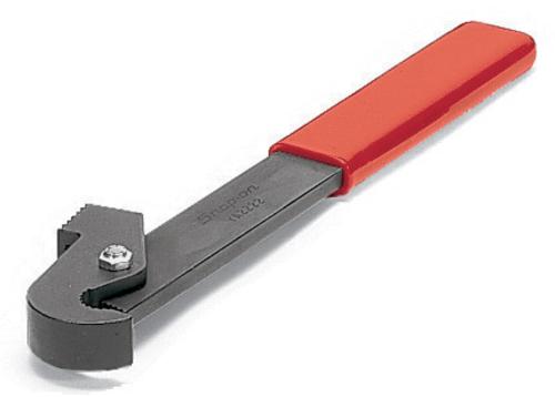 Ya on Inner Tie Rod Wrench